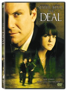 thedeal2005
