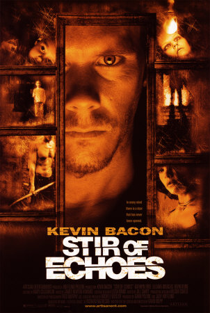 841217stir-of-echoes-video-release-posters