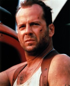 bruce-willis-photograph-c11796804