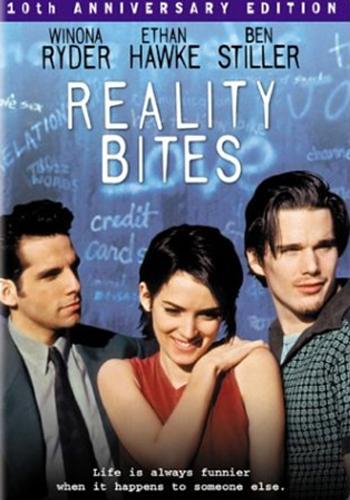 RealityBites-GerceklerAcitir